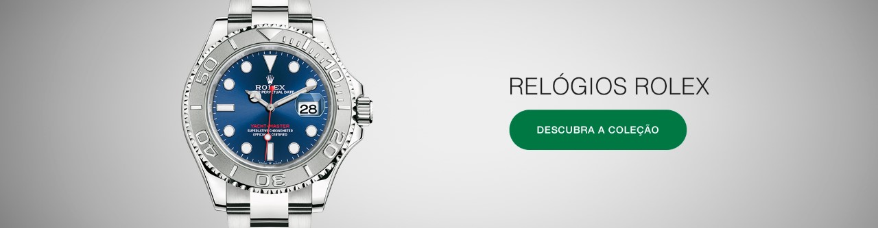 Modelos Rolex- desktop