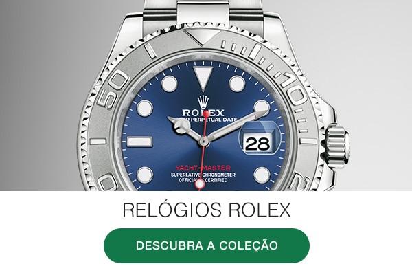 Modelos Rolex 2021 - Mobile