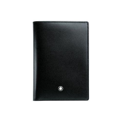 Meisterstuck-Wallet-4cc