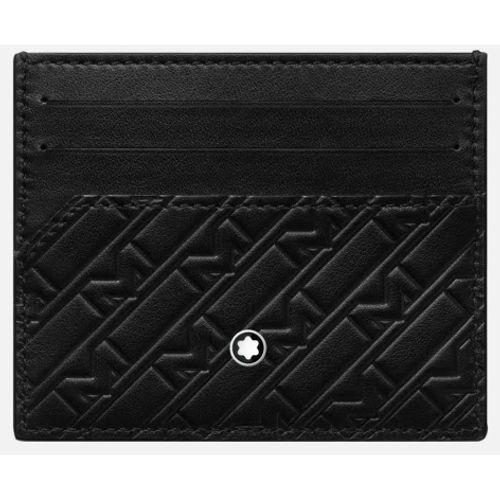 M_Gran-4810-Porta-Cartoes-6cc---128640