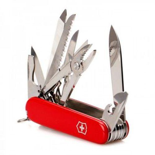Canivete-Handyman-Vermelho