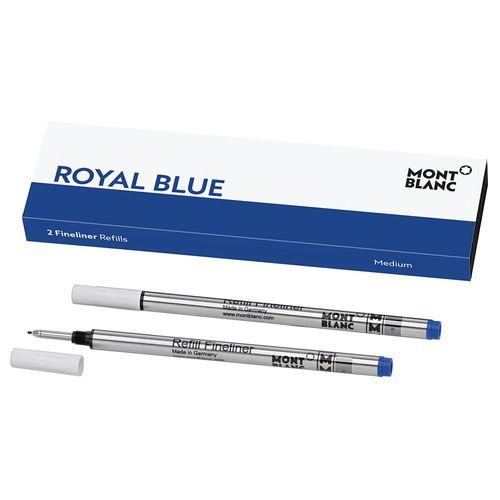 Refil-Roller-Azul-Royal-M