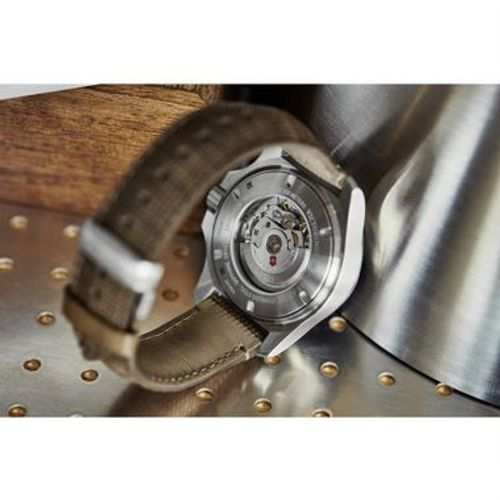 Relogio-Victorinox-Swiss-Army-INOX-Mechanical-43