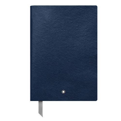 Caderno-146-Indigo