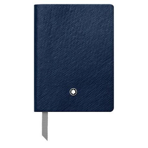 Caderno-145-Indigo