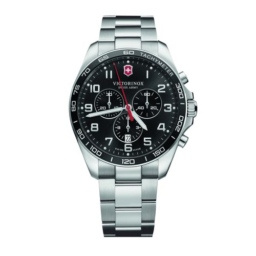 Relogio-Victorinox-Swiss-Army-Fieldforce-Cronografo