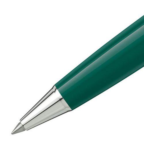 PIX-Verde