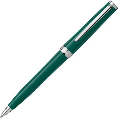 PIX-Verde---128089